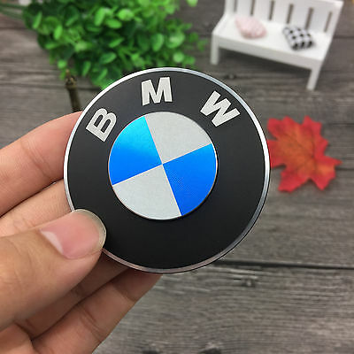 2017 NEW Fidget BMW Metal Hand Spinner Finger Toy EDC Focus Kids/Adult