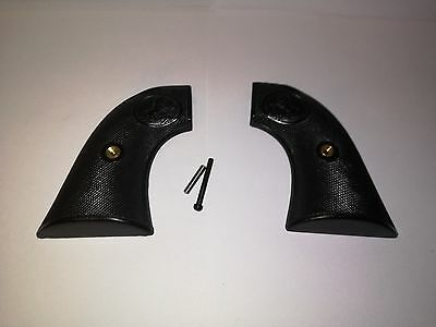 Grips for Colt Single Action Army 1st. generation