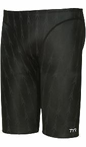 Tyr Fusion Jammer- Jammers- Black
