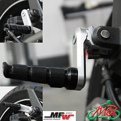 Honda CB 500 XAF Twin ABS 2015 Replacement Front Brake Lever Blade