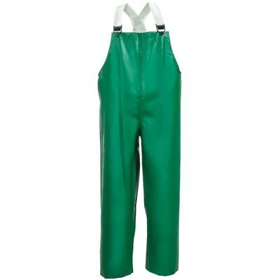 Tingley Safetyflex Overalls Green Size Medium O41008