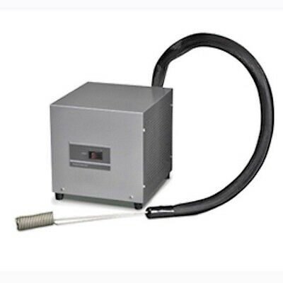 Poly Science IP-60 Low Temperature Immersion Cooler With Rigid Coil Probe