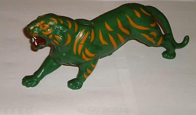 Masters of the Universe Battle Cat 80er