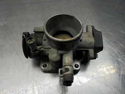 Hyundai Getz GSI 1.3 Petrol Throttle Body 35170-22600