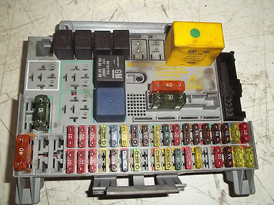 where is astra mk4 fuse box wiring diagram 1996 Toyota Corolla Fuse Box fuse box for astra mk4