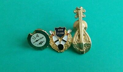 The  Canada  Pins . # 12