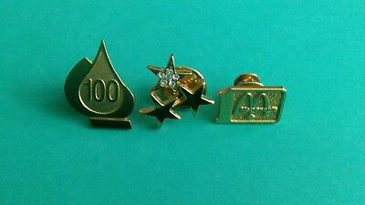 The  Canada  Pins . # 5
