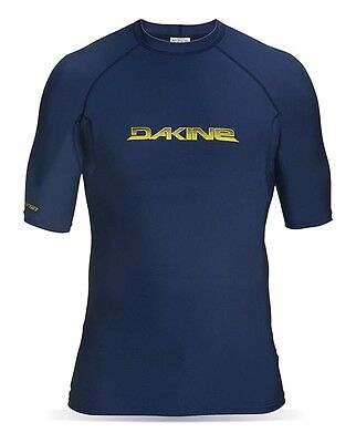 Dakine Heavy Duty Snug Fit Protección uv