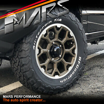MARS MP-RH Black 22 Inch Alloy Wheels Rims 5x112 for AUDI Q7 Mercedes ML GLE GLS