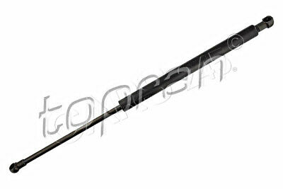 Pair TP Tailgate Boot Gas Springs 2x Struts Fits FORD Scorpio 1661165