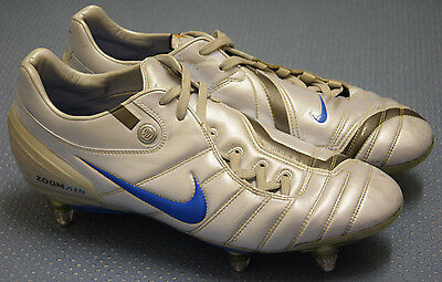295f2aa7c519 ... where can i buy nike air zoom total 90 supremacy sg football boots size  9.5 uk