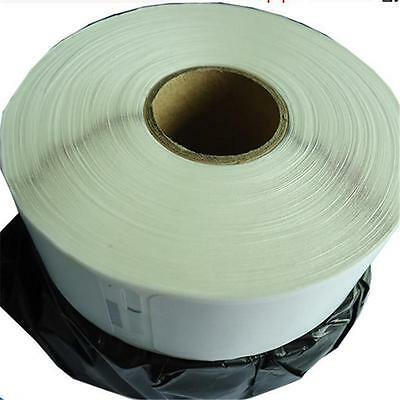 New 57mm x 32mm Thermal Labels 11354 Compatible with Dymo Printer 1000pcs/Roll
