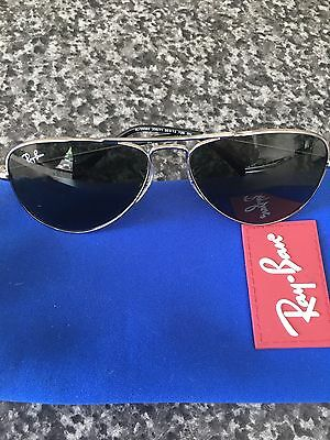 Childrens Ray Ban