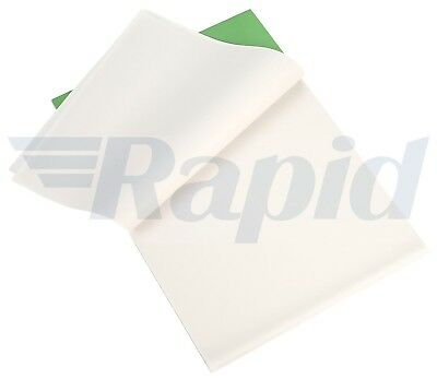 A3 Tracing Paper Pad With 40 Sheets 62gsm