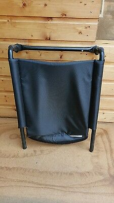 Invacare mirage wheelchair spare parts oap disabled aid mobility back rest canva