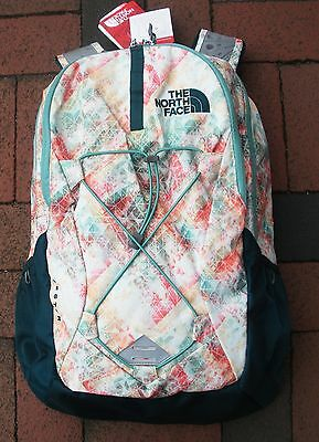 north face jester w