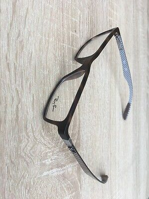 RAY BAN RB 8901 5261 FRAMES NEW RAYBAN Glasses Eyewear - TRUSTED