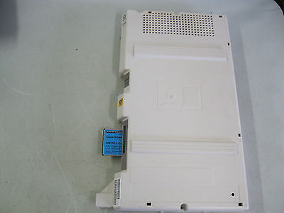 Lucent Partner Mail Vs R5.0 108624875 539C9 With 4 Port Card  Tested And Cleared