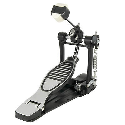 Tiger Bass Drum Pedal - Quality Pro Series Pedal