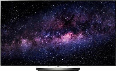 TV LG OLED55B6V - Smart TV Ecran OLED 4K 55