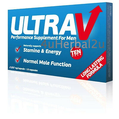 30x ULTRA  SEX PILLS  MALE ENHANCEMENT would u like HARDER,LONGER,STRONGER?