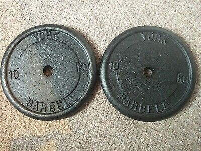 20kg York cast weight discs, barbell, dumbell, 2x 10kg plates, best offer