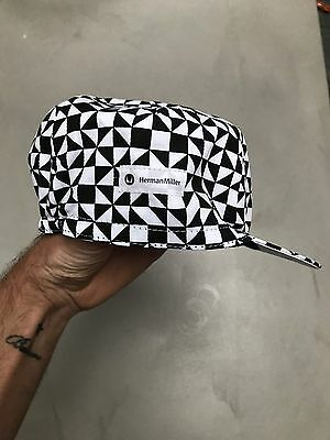 Rapha Cycling Cap (Limited Edition)
