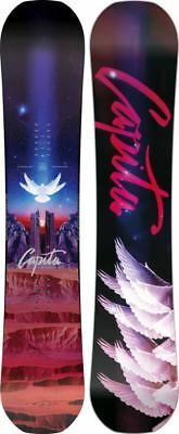 Capita Space Metal Fantasy Snowboard 2018 Ladies