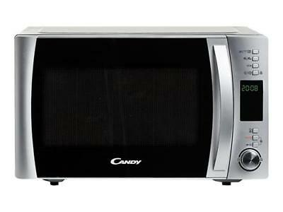 Forno a microonde Candy CMXG22DS 22 litri 800 W