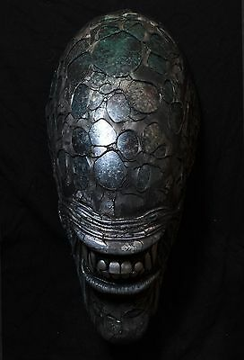 Alien Aliens Covernant prop replica toy display collectable prometheus