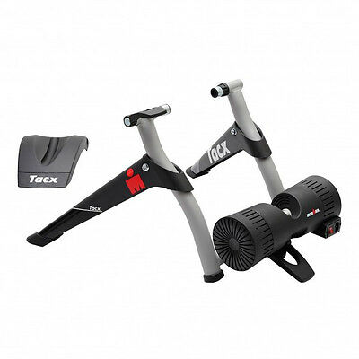 Tacx Roller Ironman T2060 One Size  Rodillos