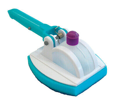 sponge evoluzione K325CB/PB for swimming products cleaning pools