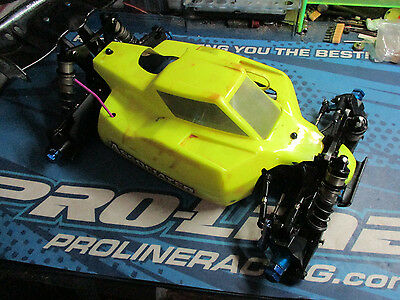 Team Associated RC8.2, rc8.2, rc8 1/8 buggy chassis