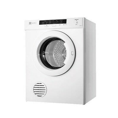 Electrolux 5kg Sensor Clothes Dryer - Model: EDV5051