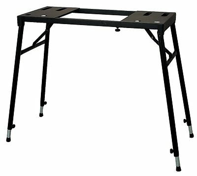 BSX 900577 BSX Equipment Stand