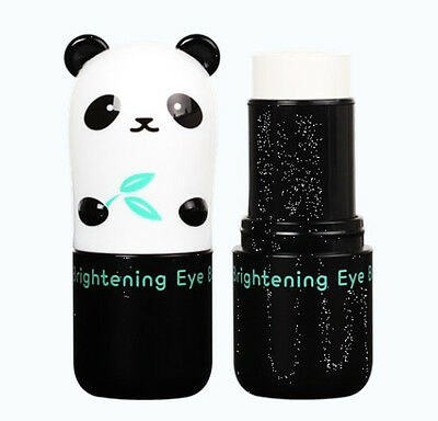 TONYMOLY Panda Dream Brightening Eye Base 9g various good ingredient Shine Eye