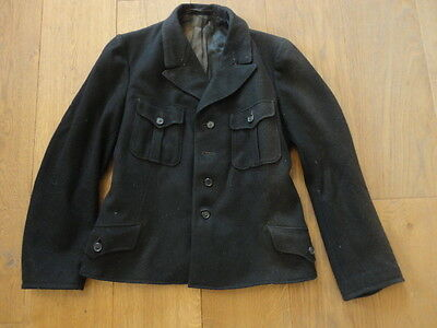 German WW2 BDM Jacket Girls Nazi Organization, original