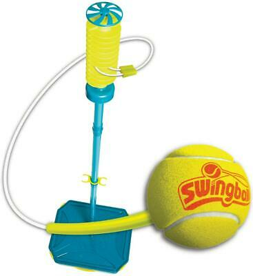 All Surface Pro Swingball - Mookie Free Shipping!