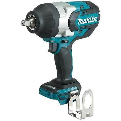 Makita 18v 1/2 Impact Wrench DTW1002Z LXT Drive Body Only