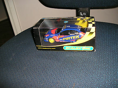 Scalextric C2613 v8 supercar Marcos Ambrose ford Falcon
