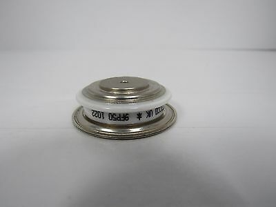 Ajax Tocco Uk * 9Fp50 1022 Diode