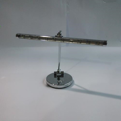Ebay Item - Stagg LED Lamp for Piano
