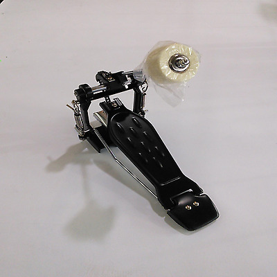 Ebay Item - Full Size Bass Drum Pedal - Minor Imperfections
