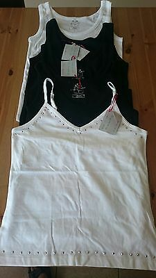 womens clothes size 10/12
