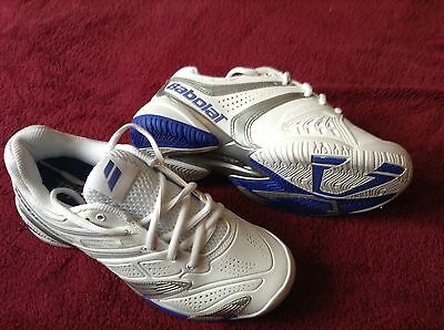 BABOLAT Tennis shoe Size UK 5 New
