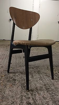 G-Plan Dining Chair - Vintage Mid Century - Retro