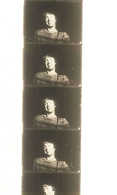 TWO DIFF ROLLS of THE MONKEES Rock Band 1967 TOUR FOOTAGE - Reg 8mm MOVIE FILM