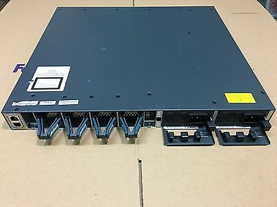 CISCO AIR-CT5508-250-K9 WIRELESS Controller 250 AP License