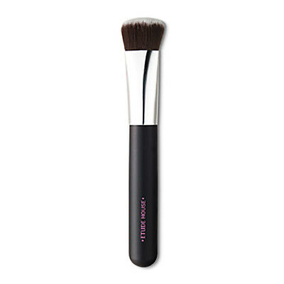 [Etude House] Play 101 Easy Contour Brush