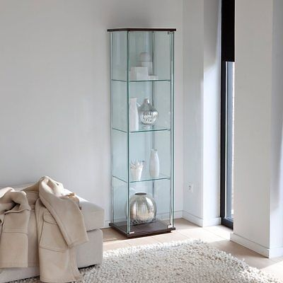 show case,glass display case, full vision,glass showe case,stand display,glass